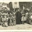 Mozas 1954