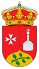 Espinosa de Villagonzalo